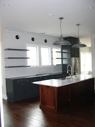 Carrara Marble Kitchen by Kitchens Indianapolis Granite Countertops By Majestic Stone Imports