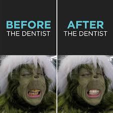 Funny Dental Memes - blog er dentist info