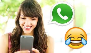 new emoji update for android whatsapp update here s how to get all these great new emoji now