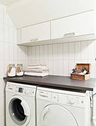 20 laundry room design with small space solutions home design