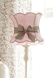 best 25 shabby chic lamps ideas on pinterest shabby chic lamp