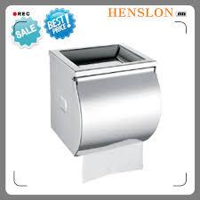 wet tissue dispenser wet tissue dispenser suppliers and