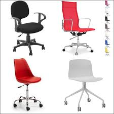 chaise roulettes chaise de bureau à roulettes comparez les prix avec le guide