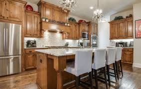 How To Clean Greasy Kitchen Cabinets Cabinet Cleaning Wood Cabinets Unbelievable Cleaning Sticky Wood