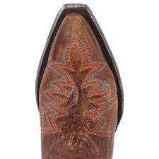 gringo womens boots sale gringo s vesuvio brass boots