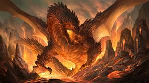 high resolution dragon wallpapers 52dazhew gallery