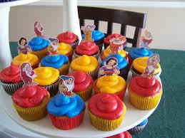 snow white birthday cake toppers julie daly cakes snow white