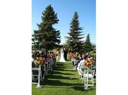 east bay wedding venues 29 best wedding venues byo images on california