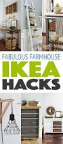 Haven Home Decor 446017 Best Diy Home Decor Images On Pinterest Funky Junk Diy