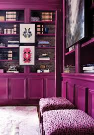 262 best interior paint images on pinterest color palettes