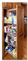 keane kitchens kitchen cabinets semi custom cabinets accessories