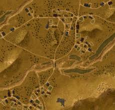 Battle Of Kursk Map Close Combat Series The Thrill Of Combat The Power Of Command