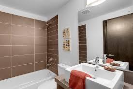 furniture rental bellevue home staging seattle u0026 ballard