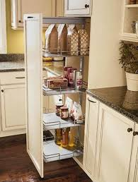 smart kitchen ideas 30 space saving ideas and smart kitchen storage solutions space
