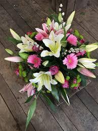 composition florale mariage offrir un bouquet ou une composition florale avec florissima