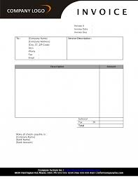 Grocery List Word Template Shopping List Format Movie Producer Sample Resume Teaching Job