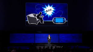 Ps4 Suspend 10 Most Surprising Things About The Playstation 4 Faq