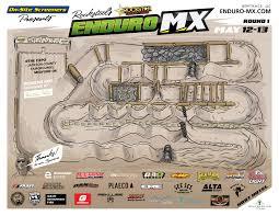 pro motocross com rookstool enduro mx southern oregon endurocross