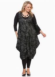 best 25 large size clothing ideas on pinterest size 14 fashion