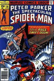 spectacular spider man comic books sale buy spectacular