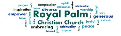Connect Country Club Christian Church Royal Palm Christian Church An Embracing Church