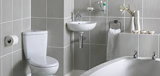 bathrooms bathroom fittings u0026 accessories diy at b u0026q