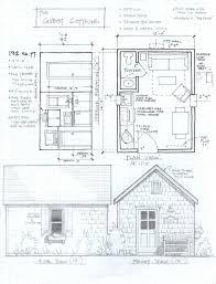 katrina cottage floor plans free katrina cottage floor plan crtable