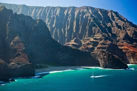 Hawaii Scenery images Scenichawaii