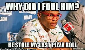Pizza Rolls Meme - nba memes on twitter my pizza rolls http t co 43a08vfvqs