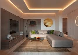 Ideas For A One Bedroom Apartment With Study Includes Floor Plans - One bedroom apartment interior design