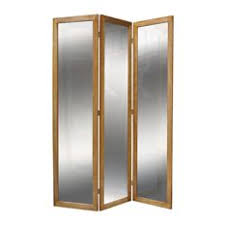 mirrored screens and room dividers up to 70 off free shipping