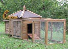 Backyard Little House Backyard Chicken Coop Large And Beautiful Photos Photo To