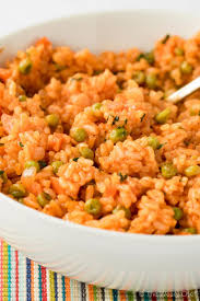Main Dish Rice Recipes - 290 best rice images on pinterest rice recipes side dish