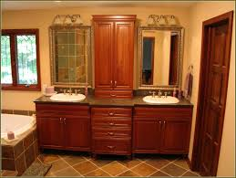 vanity cabinets without tops master bath vanity cabinets home design ideas