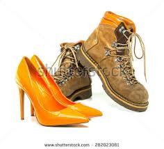 fancy mens shoes stock images royalty free images u0026 vectors