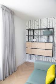 Crate And Barrel Dubois Mirror by 63 Best Meubels Nieuwe Huis Images On Pinterest Living Room