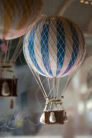 hot air balloon decorations trend 2017 and 2018 for hot air balloon decorations make your