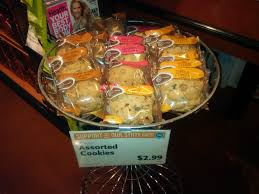 whole foods gift baskets whole foods market across america carol s cookies
