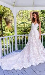 bridal dress stores best wedding gown dress shops melbourne bridal dress store near