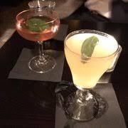 Bathtub Gin Reviews Bathtub Gin New York Best Speakeasy Bars And Restaurants In Nyc
