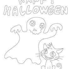 halloween black cat free fun activities for kids