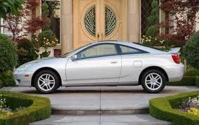 toyota celica 2005 price used 2005 toyota celica for sale pricing features edmunds