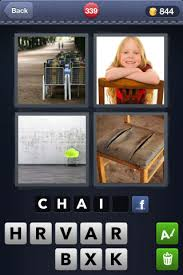 4 pics 1 word answers u2013 level 339 4 pics 1 word answers and