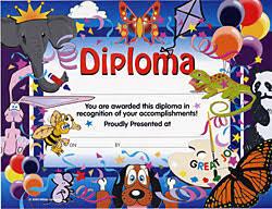 preschool graduation diploma start prekindergarten preschool kindergarten graduation