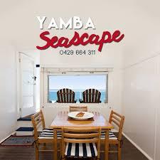 yamba seascape ocean front apartments u0026 the boathouse riverfront