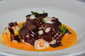 cuisine haba haba gastrobar santa restaurant reviews phone number