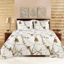 new realtree ap hd camo colors bedding by 1888 mills realtree