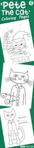 best 25 pete the cats ideas on pinterest pete the cat art pete