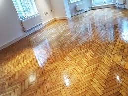 parquet floor finish interior and exterior home design