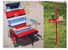 Tommy Bahama Backpack Cooler Chair Best Of Best Cool Camping Gear